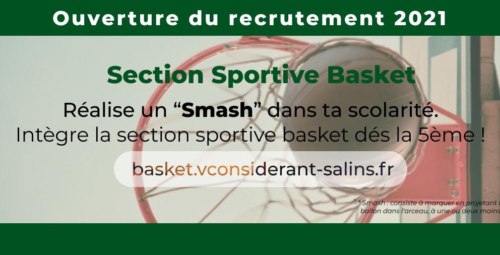 Publi_Section_Sport_Basket_FB+TW.png